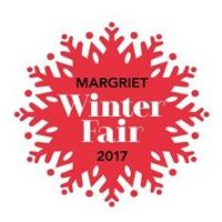 Dagtocht Margriet Winter Fair 2017